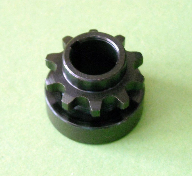 ENGINE%2010T%20SPROCKET%201.jpg
